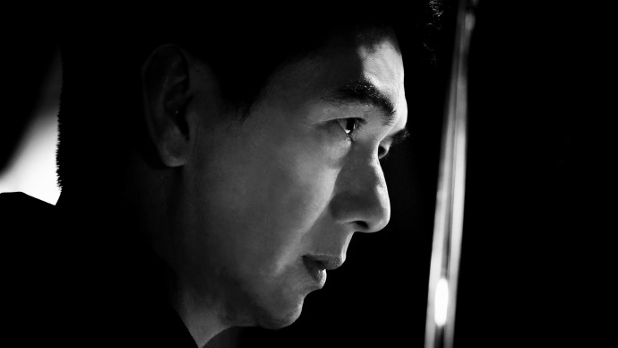 与徐克跨越艺术与现状的缺口——专访摄影指导蔡崇辉 | DP访谈50期