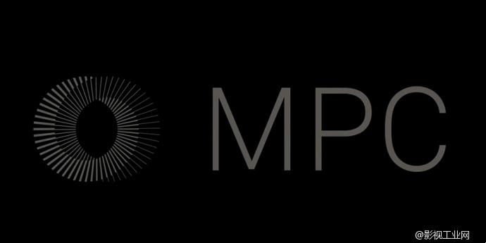 MPC公司2016年特效作品展示