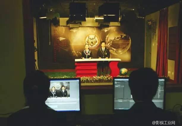 切换电视台_祁阳县电视台违规切换省经视都市频道节目播放