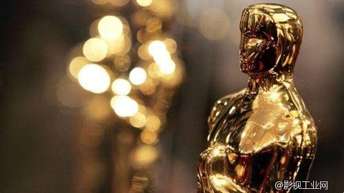 它是多少人的梦?历届奥斯卡最佳视觉效果奖剪辑回顾
