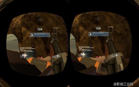 VR产品会不会给我们人类带来负面效应?