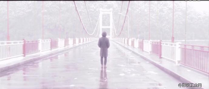 《迷失空间》超长预告上映 通过原样片看如何实现长镜头