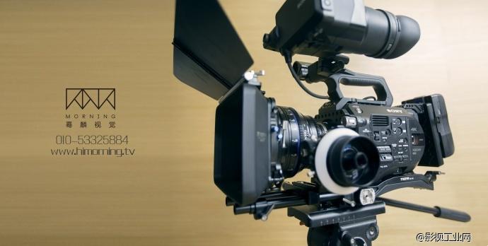 为影视拍摄提供一站式服务,提供摄影,灯光,录音器材,跟拍车,金杯车