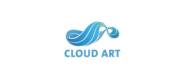 logo logo 标志 设计 图标 624_264