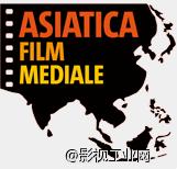 2016柏林亚太电影节 2016年9月28-10月2日