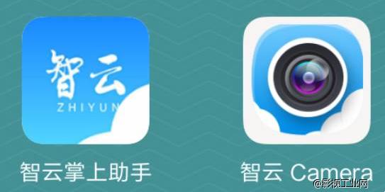 【智云Smooth Ⅱ】手机专业稳定器第二代撩妹直播利器来袭!