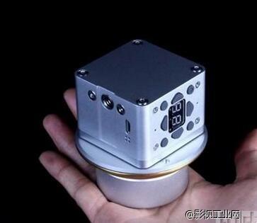 一款让手机摄影摄像秒变达人的神器!牛逼的硬件软件结合体