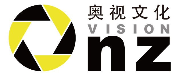 logo 标识 标志 设计 矢量 矢量图 素材 图标 624_264
