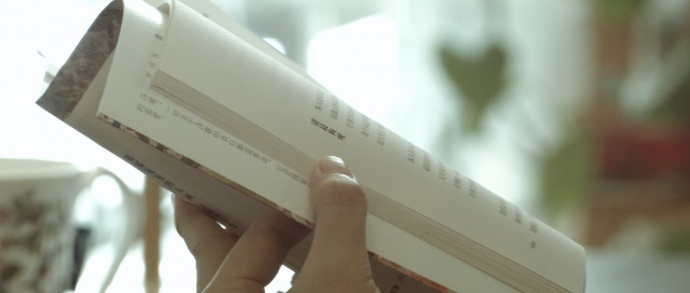 安琴44-440MM变形宽银幕变焦镜头到手【亚洲首发】