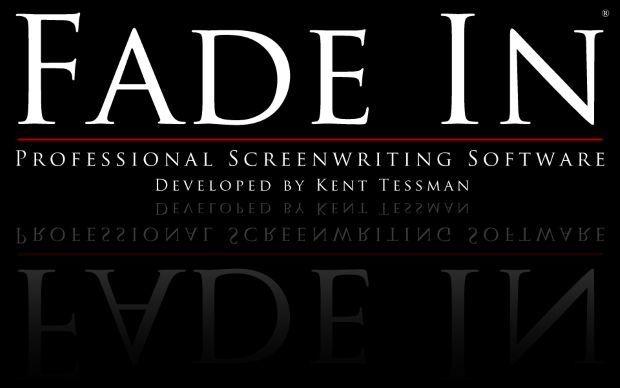 为什么要用编剧软件?好莱坞职业编剧的第一步:格式
