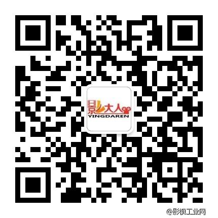 众筹预热:功夫童星谢苗领衔主演《我的杀手女友》火爆上线!