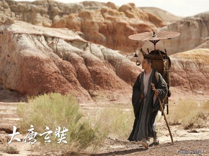 中国影视数码剪辑大赛特别活动:开创云端剪辑PK先河
