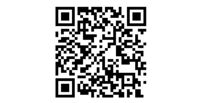 《如何打造蓝黄影调》Oh,4K!调色系列小视频第十五课