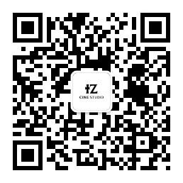 【测试片】安琴44-440MM变形宽银幕变焦镜头