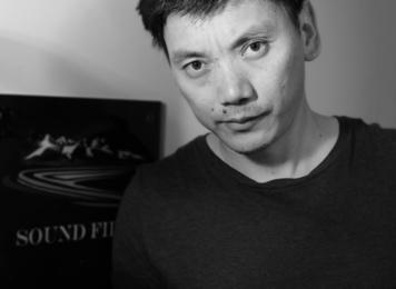 独立电影人德格才让作品《他们一百岁》荣获釜山国际电影节AND创投最大奖