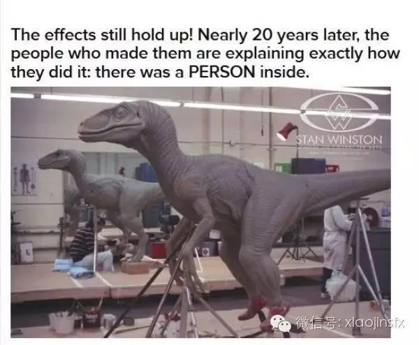 恐龙儿童剪纸步骤
