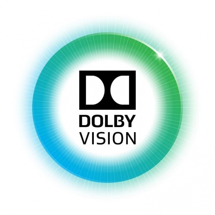 杜比视界助力晶晨半导体改变电视视界