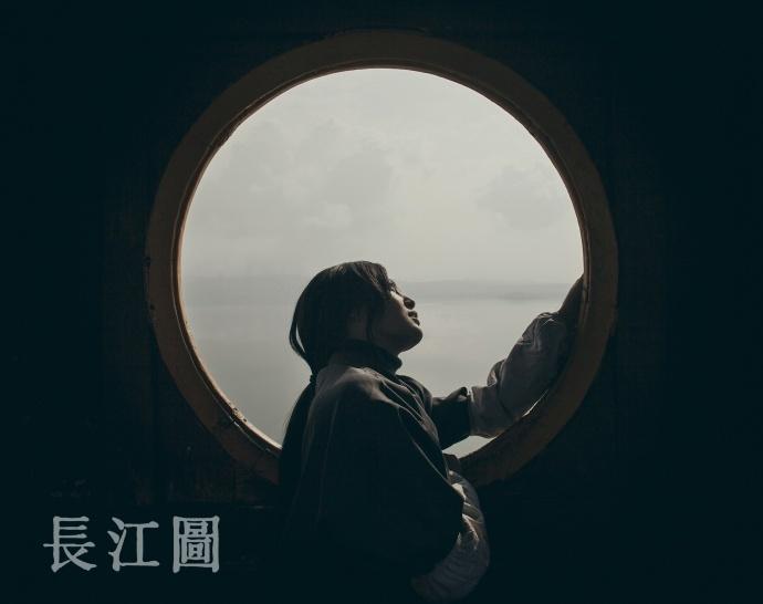 关于《长江图》的观影疑惑和拍摄问题,导演在这里都做了解答