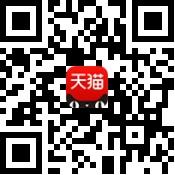 【新品上市】VS-5多功能监视器国庆预售现已正式启动!