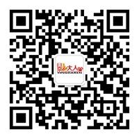 """两部网络大电影入围中国国际青年电影展""""网大盛典""""!"""