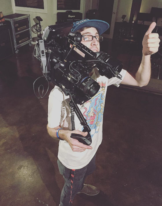 低成本拍摄最推荐的定焦镜头组--蔡司猎鹰