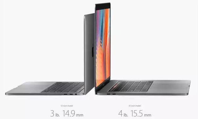 苹果发新品了,使用FCPX的正确姿势