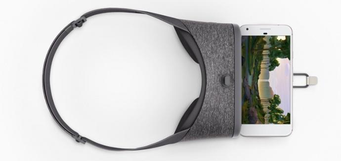 为什么你必须关注虚拟现实?