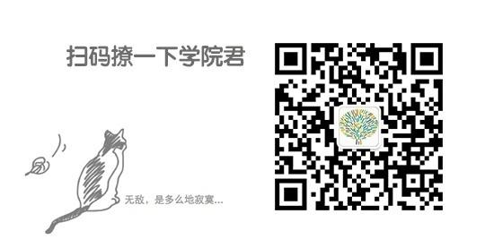 【直播课】今晚(27日)8点!漂漂老师告诉你,自媒体视频如何创意大开脑洞!