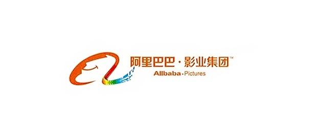 俞永福出任阿里影业CEO,发内部信加速度阿里影业