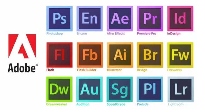 云端与人工智能,Adobe进化之路