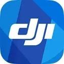 带你了解全新的DJI GO 4!Phantom 4 Pro和Inspire 2买家必看!