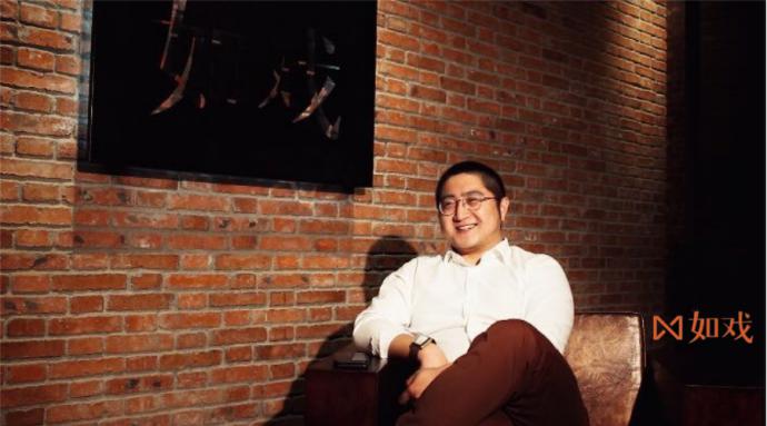 专访如戏掌柜朱博文:我们客栈不仅服务特殊,而且别具温度