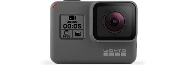 GoPro无人机,连续坠机,暂时不建议购买