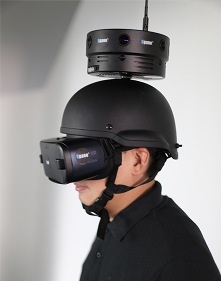 想要普及VR 提升VR体验或许是唯一突破口