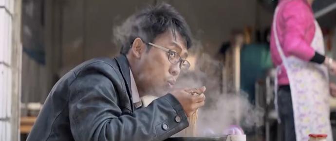[影视工业网公开课] 一个失败的预告片剪辑师自白 - 朱烨