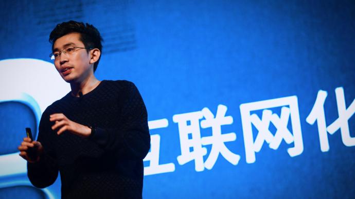 盛视天橙观点 | 打造中国商业视频制作的工业化之路