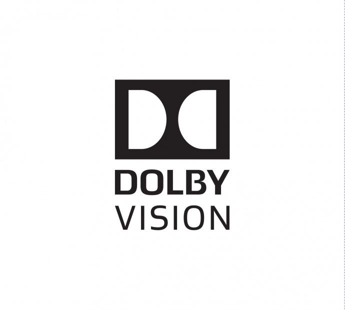 杜比实验室、狮门、环球影业家庭娱乐与华纳兄弟家庭娱乐宣布计划于2017年初推出超高清蓝光杜比视界内容