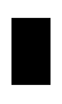 杜比实验室宣布索尼HT-ST5000条形音箱和STR-DN1080 AV接收机将采用杜比全景声灵动音效
