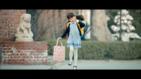 爱与希望,中国移动短片点击率破500万 王羽成导演2017开年新作