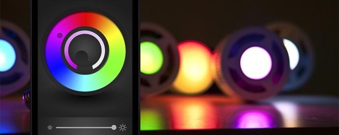 科普贴:一文看透剧组常用照明设备和色温