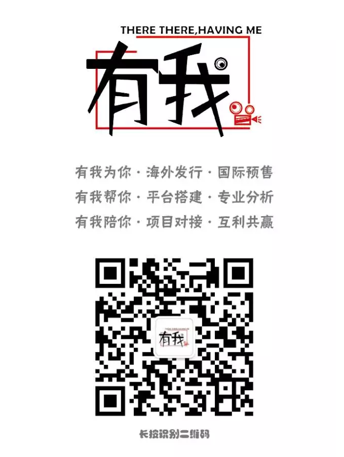揭秘进口大片进中国之谜!