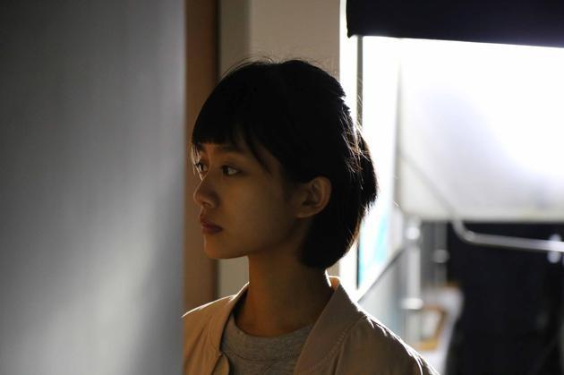 电影《重生电梯》开机 爱奇艺影业打造都市奇谈系列