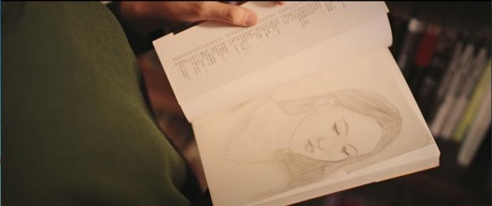 《第99次相遇》-神转折3分钟短片-情人节首发