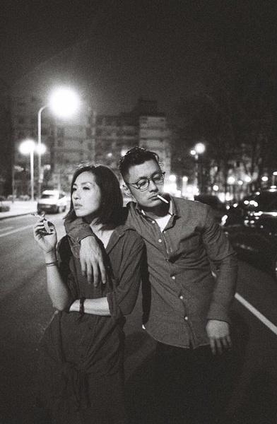 余文乐、杨千嬅主演的《春娇救志明》首支预告上线