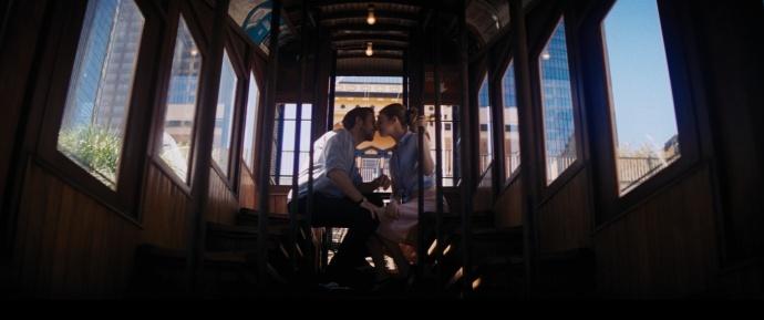 """在好莱坞,拍电影的""""精神""""不比电影差!和《爱乐之城》导演聊聊如何拍片"""