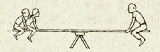 航拍构图,还可以更讲究!,1895电影,1895资讯图片4