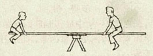 航拍构图,还可以更讲究!,1895电影,1895资讯图片6