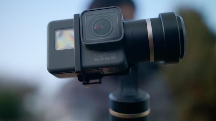 你的GoPro可能需要这个稳定器,1895电影,1895资讯图片3