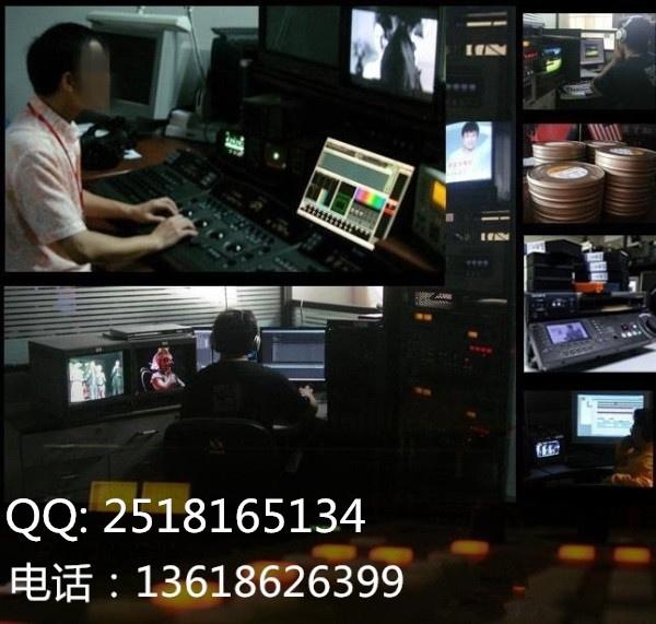 企业宣传片拍摄制作 武汉世纪香柏文化传播有限公司