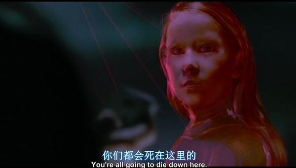 追了15年,用长文回顾下《生化危机》系列的打脸之路